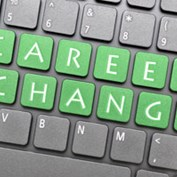 CONSIDERING A CAREER SWITCH?  - Article Image